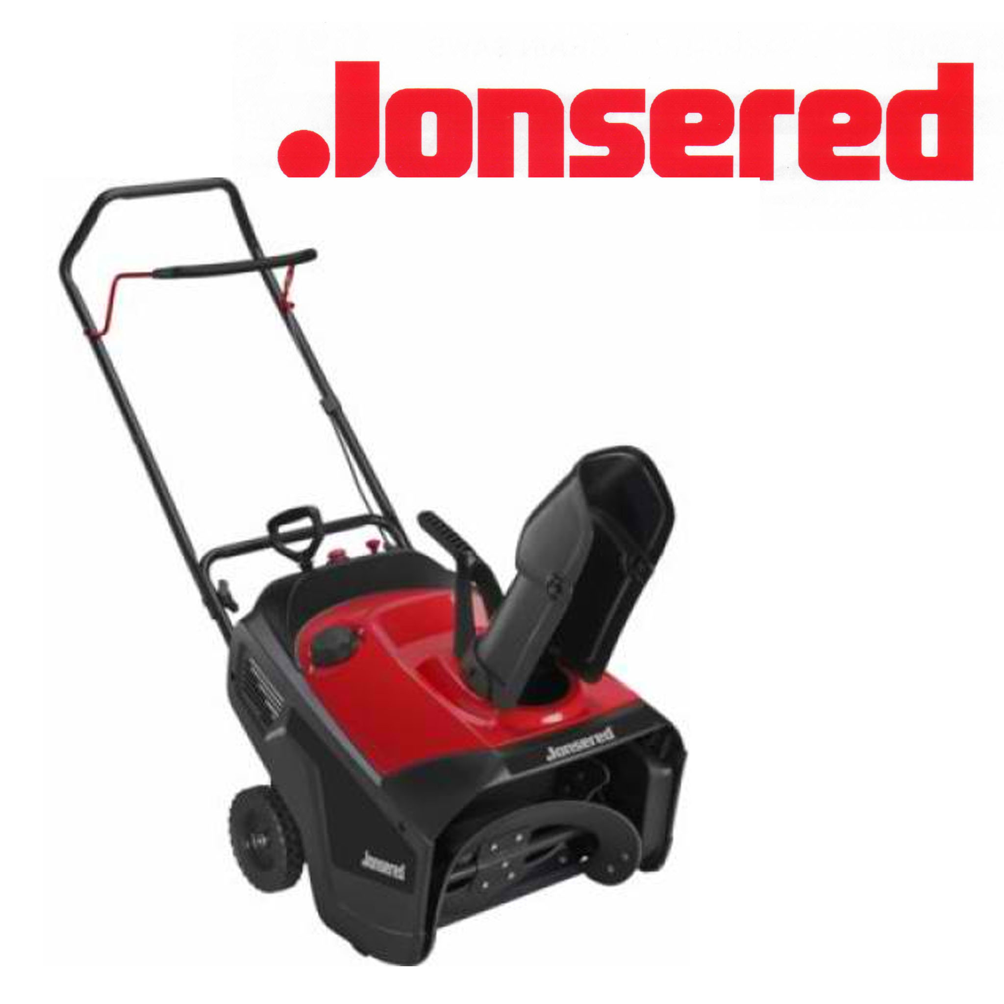 snider s outdoor power aurora ne nebraska lawn mowers